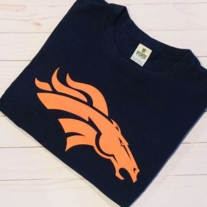 Sale! Denver Broncos tee
